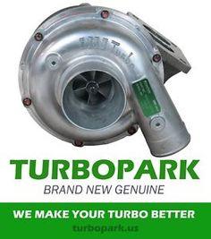 NEW OEM IHI RHG6 Turbo Isuzu Sumitomo Hitachi Earth Moving 6BG1T VA570019 CICY