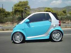 Αποτέλεσμα εικόνας για smart car tuning