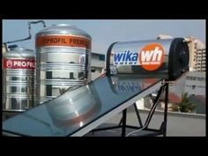 Service Wika Water Heater Jakarta Selatan-082122300883: Service Wika Pemanas Air Surya
