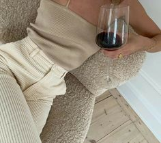 Mode Outfits, Chic Outfits, Spring Outfits, Trendy Outfits, Fashion Outfits, Womens Fashion, Travel Outfits, Mode Dope, Vetement Fashion