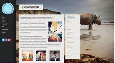 6 Spectacular Premium WP Themes