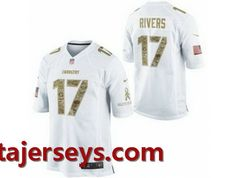 20 Best #17 Phillip Rivers Jersey images | San diego chargers, Lakes  for sale