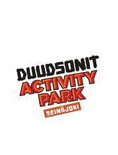 Activity Park - Duudsonit Activity Park Oy