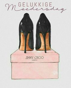 Everything About Women's Heels Sweet Happy Birthday Messages, Happy Birthday Love Quotes, Cute Birthday Wishes, Beautiful Daughter Quotes, Jimmy Choo, Christian Louboutin Heels, Shoes Heels Pumps, Fashion Heels, Fashion Styles