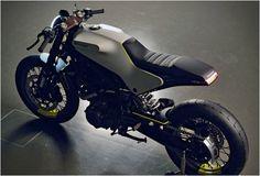 kiska-husqvarna-motorcycles-3.jpg | Image