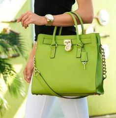 Michael Kors Handbags Outlet,Michael Kors Very Hollywood,Michael Kors Clothing,under $62, http://mkbagsale.us/