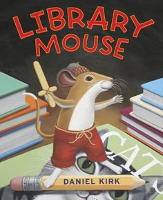Excellent book for introducing genre study to students and showing students that they can be an author too!