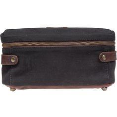 Desmond Travel Kit   FINAL SALE 50% off  . Travel KitsPresentsBagsCanvas ... 23dc57fe5a3ae