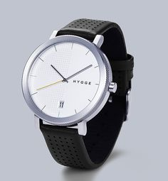 COLLECTION - HYGGE Watches