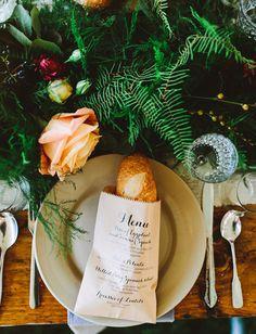 Reception Decor – Green Wedding Shoes Wedding Blog   Wedding Trends for Stylish + Creative Brides