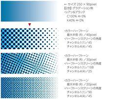 Textile Pattern Design, Textile Patterns, Text Design, Sign Design, Illustrator Tutorials, Adobe Illustrator, Design Reference, Graphic Design Inspiration, Editorial Design