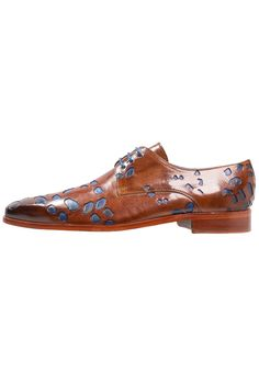 at Men Dress, Dress Shoes, Melvin Hamilton, Derby, Oxford Shoes, Lace Up, Blue, Fashion, Oxford Shoe