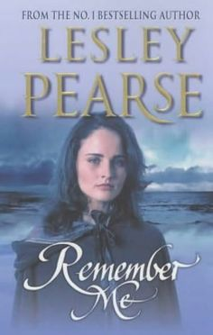 lesley pearse audio books