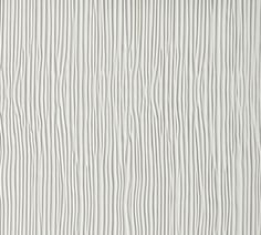 Sound absorbing paintable wallpaper STONEPLEX P by Architects Paper®, a brand of A. Paintable Wallpaper, Sound Absorbing, Abstract, Artwork, Architects, Walls, Design, Wallpapers, Work Of Art