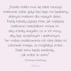 #mamablog #parenting #psychologydaily #psychologists #psychologyfacts #cytaty #cytatyożyciu #rodzice #dzieci #poradnik #porady Math Equations