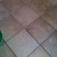 1000 images about household items on pinterest homemade for How to make grout white again