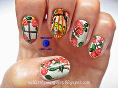 http://nailartbymargaret.blogspot.com/2015/03/konkurs-przywoujemy-wiosne.html