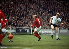 1966 World Cup, Fifa World Cup, Stock Pictures, Stock Photos, Bobby Moore, England Football, World Cup Final, Bbc Broadcast, Germany