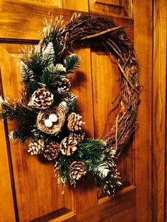 One of the many I made last holiday season