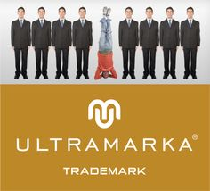 UltraMarka Satılık Markalar Merkezi