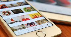 ASA Warns Social Media Influencers to Adhere to Advertising Laws
