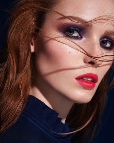 chanel-rouge-collection-editorial-special-mikaela-eisele-by-andreas-ortner-5
