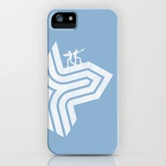 Rolling Thunder iPhone Case by slippytee - $35.00 Retro Videos, Retro Video Games, Rolling Thunder, First Love, Gaming, Iphone Cases, Gifts, Video Games, Presents