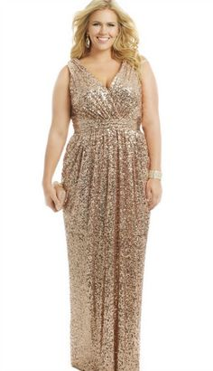 fa41c6dd3c899 Image source  Rent the Runway Evening Dresses Plus Size