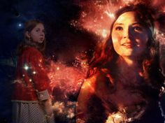 Made this Amy/Amelia Pond wallpaper ages ago, and just found it on my computer. Amelia Pond - Doctor Who Amelie, Doctor Who Ring, Amy Pond, Eleventh Doctor, The Girl Who, Art Google, Deviantart, Wallpaper, Gallery