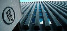 البنك الدولي يوافق على منح مصر مليار دولار ضمن الشريحة الثانية للقرض - البنك الدولى (أ.ش.أ) وافق مجلس المديرين التنفيذيين للبنك الدولي اليوم على الشريحة الثانية من القرض المقدم إلى مصر والبالغة مليار دولار من إجمالي المبلغ 3 مليارات دولار على مدى 3 سنوات. ويأتي القرض في إطار عملية تمويل سياسات التنمية من أجل مساندة برنامج الحكومة للإصلاح الاقتصادي في المجالات الاقتصادية الحيوية حيث تستهدف تمويل سياسة التنمية البرامجية لضبط أوضاع المالية العامة وتوفير الطاقة المستدامة وزيادة القدرة التنافسية…