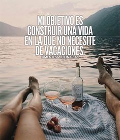 New World Marketing ( Life Is Beautiful, Beautiful Words, Coaching, Best Quotes, Life Quotes, Millionaire Quotes, More Than Words, Spanish Quotes, Motivation