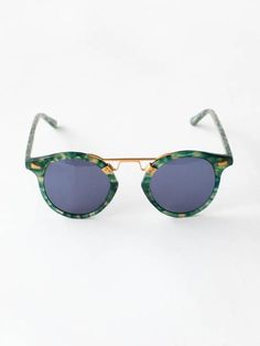 2f2ca0d042 KREWE DU OPTIC - ST. LOUIS SUNGLASSES - IVY Krewe Sunglasses