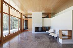 Galería de Casa de Playa Lockeport / Nova Tayona Architects - 18