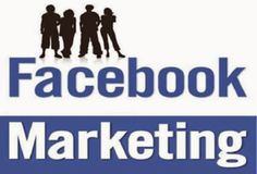 Creation Infoways is the world class IT service provider company located in Delhi, India. It is one of the best and top Facebook Marketing Company in India. http://www.creationinfoways.com/facebook-marketing-services.html