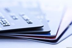 People in the UK are more likely to use a debit card than a credit card when they shop, according to new industry figures. The UK Cards Association says we spent billion on debit cards in Best Credit Cards, Credit Score, Credit Card Offers, Travel Rewards, Debt, Traveling By Yourself, Card Stock, Finance, Money
