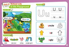 alo7 English platform for kids.http://www.dfsanzheng.com/ziliao.php