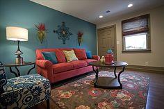 Condo vacation rental in Nashville from VRBO.com! #vacation #rental #travel #vrbo