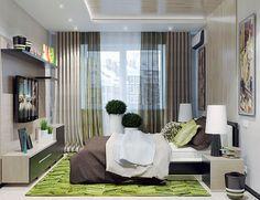 Geras interjero dizaino studijos http://www.sddsinterjerai.lt interjero dizainas Klaipeda