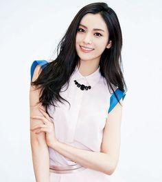 애프터스쿨 나나(After School, Nana) Girls Pics 147