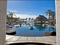Going December with Pabitzky San Jose Del Cabo, Cabo San Lucas, December 7, Landscape Plans, Baja California, Trip Advisor, Villa, Dreams, Spaces
