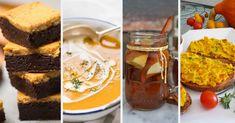 tekvica recepty – Vyhľadávanie Google