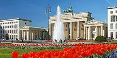 BERLIN-smart stay hotel