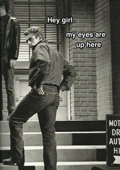 James Dean XD Hollywood Actor, Hollywood Stars, Hollywood Actresses, Vintage Hollywood, Classic Hollywood, James Dean Pictures, Pier Paolo Pasolini, Rebel Without A Cause, Jimmy Dean