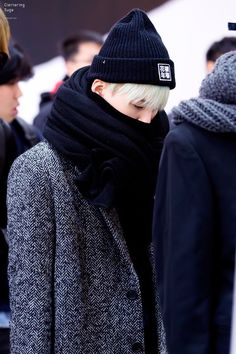 """©Clattering Suga 