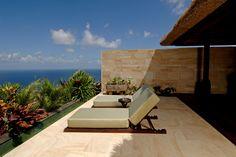 Bulgari Hotels and Resorts - Images - Bulgari Hotel Resort