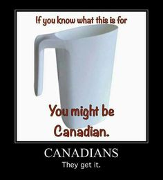 -----I haven't seen bagged milk since the don't think I have the jugs anymore. Canadian Memes, Canadian Things, I Am Canadian, Canadian Humour, Canada Jokes, Canada Funny, Canada Eh, Canada Day 150, Funny Memes About Girls