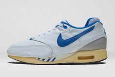 18 Best Nike Air Max Runners images  28e927510