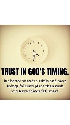 Prayer Scriptures, Faith Prayer, Prayer Quotes, Bible Verses Quotes, Spiritual Quotes, Faith Quotes, Wisdom Quotes, True Quotes, Great Quotes