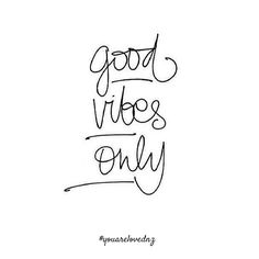 #GoodVibes only #LoveyourSkin #Balm #DQandCo 100% #natural #madeinNewZealand with #love #allyouneedislove #lovebalm #youareloved #youarelovednz