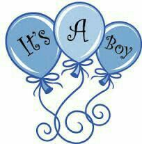 Baby boy congratulations quotes gift ideas Ideas for 2019 Baby Boys, Baby Boy Swag, Baby Boy Newborn, Sleeping Baby Quotes, Congratulations Baby Boy, Hindu Baby Girl Names, Wishes For Baby Boy, Baby Items Must Have, New Baby Quotes